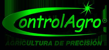 ControlaAgro – Catalogo Técnico