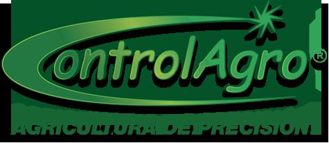 controlagrologo